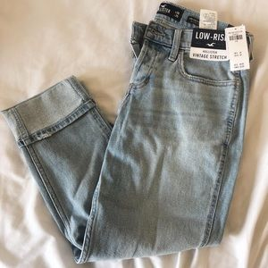 Hollister Jeans BNWT